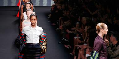 Dior Haute Couture 2013