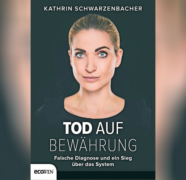 Kathrin Schwarzenbacher