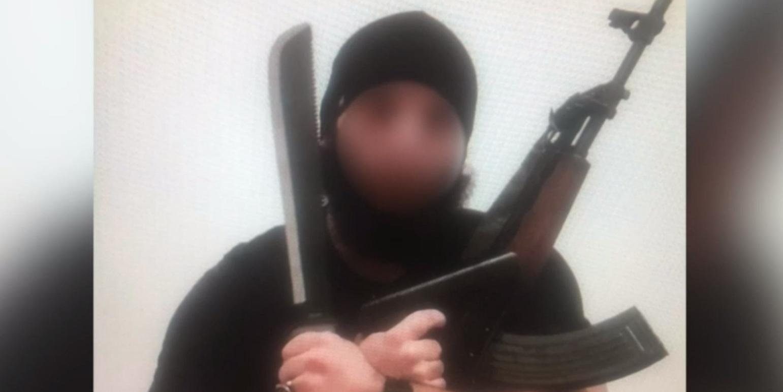 Das Terror-Netzwerk des Wien-Attentäters zeigt Verbindungen durch Europa