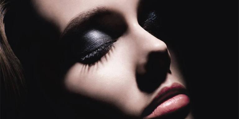 Make-up Trends von Chanel