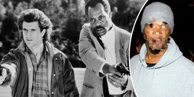 Lethal Weapon: ER ersetzt Danny Glovers
