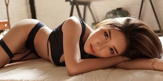Tod von Instagram-Model gibt Rätsel auf