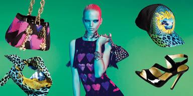 Versace-Style ab 60 Euro