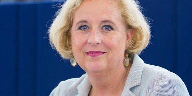 Rassismus-Vorwürfe gegen ÖVP-Politikerin