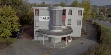 Wirbel um geplante Imam-Schule in Linz