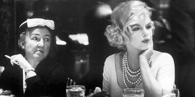 Marilyn Monroe wie sie noch niemand sah