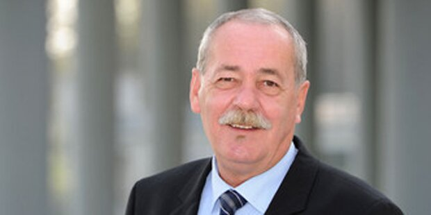 Nach Alk-Fahrt: FPÖ-Politiker verliert Posten