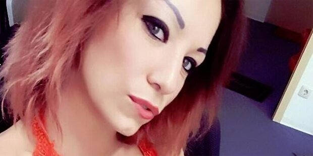 Porno-Star beim Dreh erwischt – 2.000 Euro Strafe