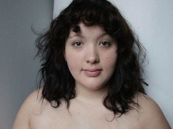 Marie Southard Ospina / Bustle