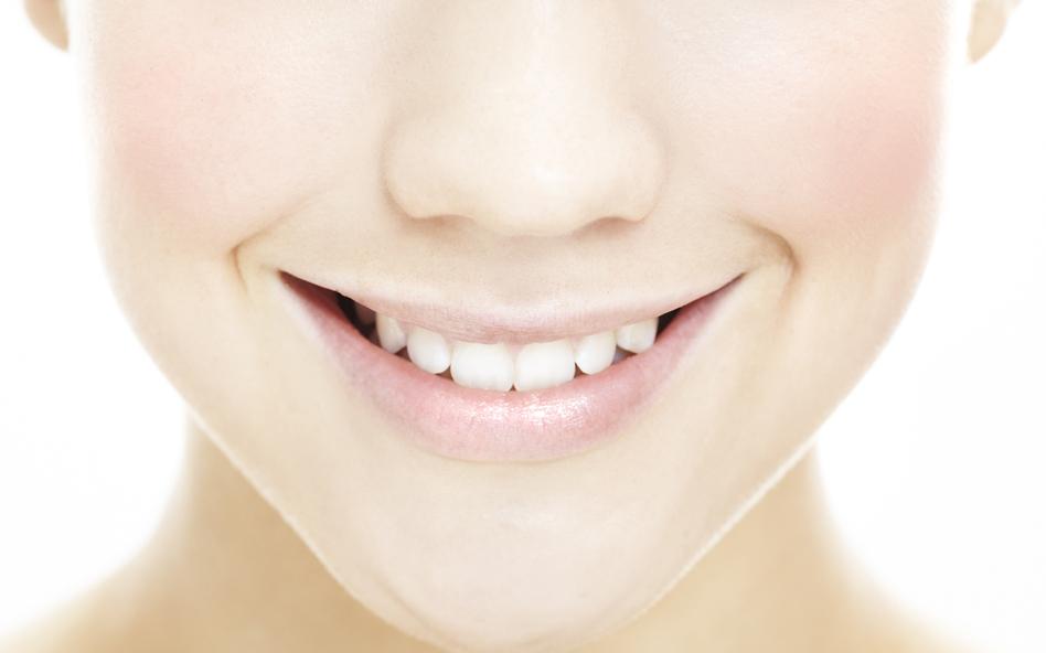 So wichtig ist die Zahnschönheit