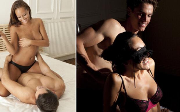 Die besten Sex-Toys für Paare