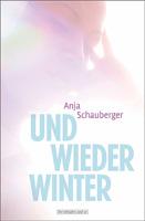 Und-wieder-Winter---Anja-Sc.jpg
