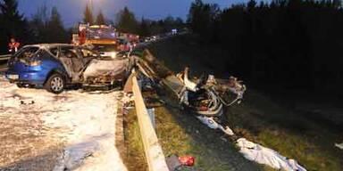 Unfall-Wotzmannsreut_rg9758