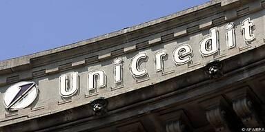UniCredit-Kapitalstärkung auch für Bank Austria