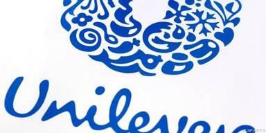 Unilever will Kosten senken