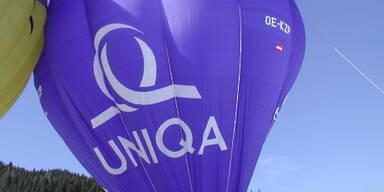 Uniqa bekommt Briefe nur noch elektronisch