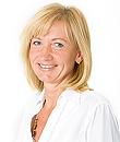 Univ. Doz. Dr. Ursula Denison Leading Ladies Awards Gesundheit