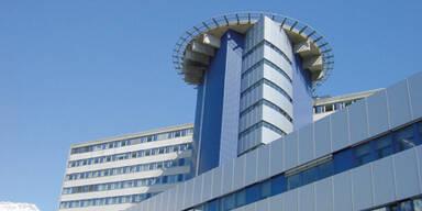 Universitätsklinik Innsbruck