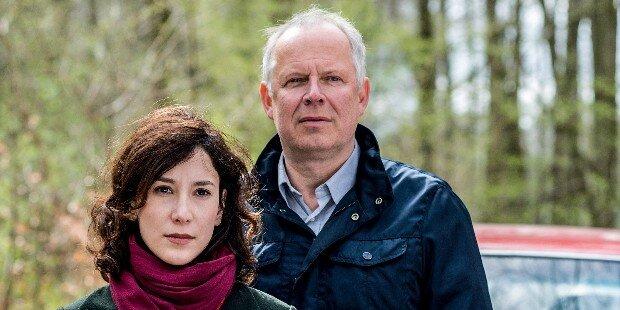 Tatort Kiel: Mord im Drogenmillieu