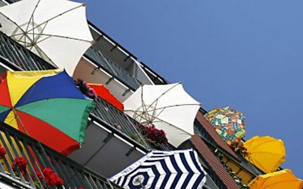 Urlaubswille der Österreicher nimmt 2010 wieder zu
