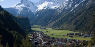 Urlaub in Österreich: Heuer fünf Prozent Rückgang