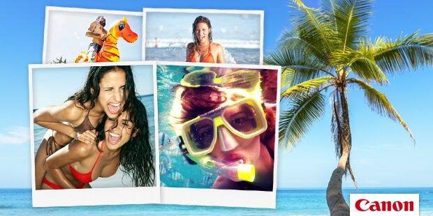 oe24 sucht die besten Urlaubs-Fotos