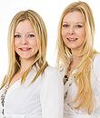Ursula & Julia Pabst Leading Ladies Awards Gesundheit