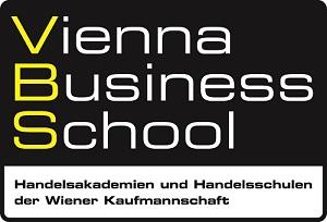 Vienna Business School