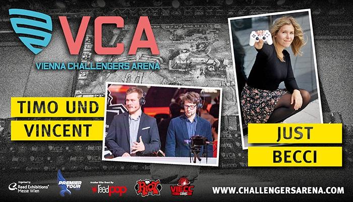 VCA18 - ADV - Grafik - Timo, Vincent, JustBecci