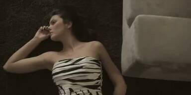 Ean Claude Ades gegen Lenny Fintana - Nite Time