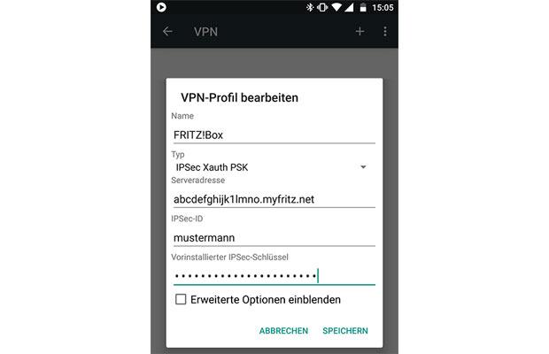 VPN-einrichten-fritzbox.jpg