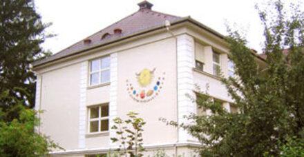 Volksschule Gnigl bleibt geschlossen