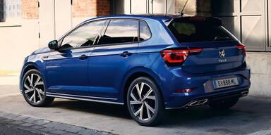"Das kostet der ""neue"" VW Polo"