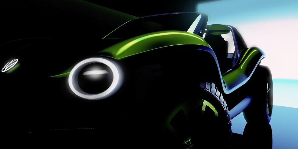 VW_Buggy-2019-elektro_960.jpg