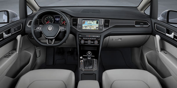 VW_Studien_Sportsvan_small.jpg