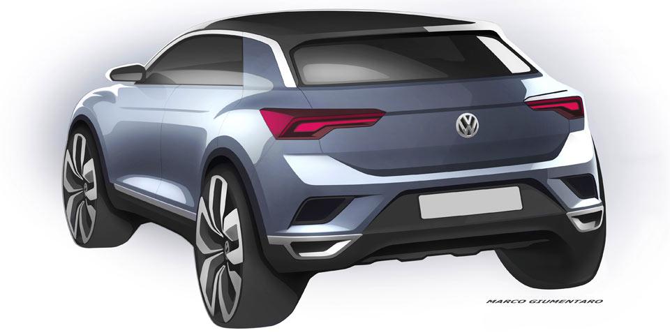 VW_T-Roc_Skizze-960-off.jpg