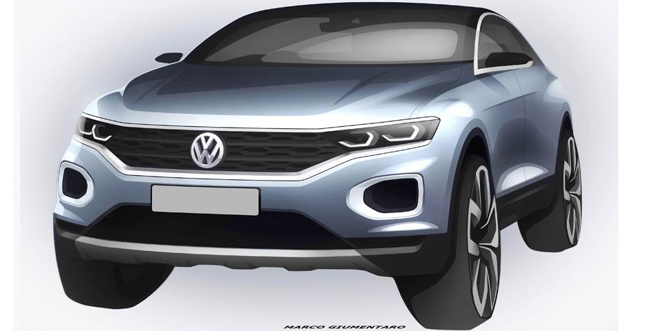 VW_T-Roc_Skizze-960-off1.jpg