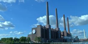 Weitere Strafen für VW in den USA