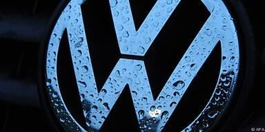 VW profitierte von Mehrmarken-Strategie