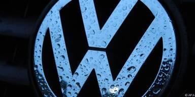 VW weiter die beliebteste Marke der Österreicher