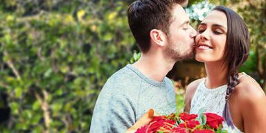 Valentinstag: 120 Millionen für die Liebe