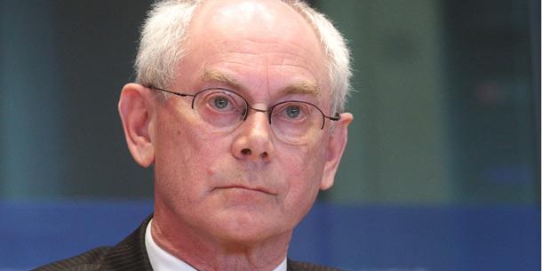 Van-Rompuy.jpg