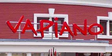 Restaurant-Kette: Vapiano will am 27. Juni an der Börse sein