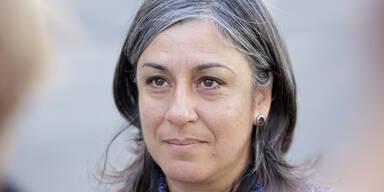 Vassilakou ist Kandidatin als Baubürgermeisterin in Leipzig