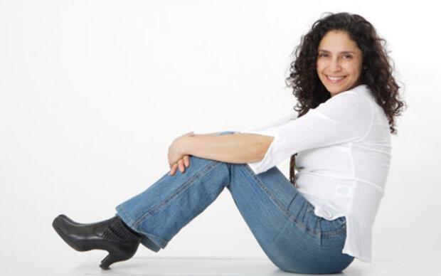 Mag. Sandra Velásquez - die Familienspezialistin