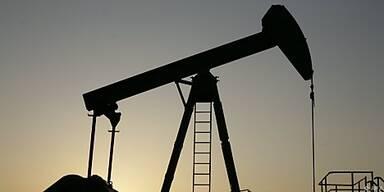 Verbrauch von 86,57 Mio. Barrel Rohöl am Tag