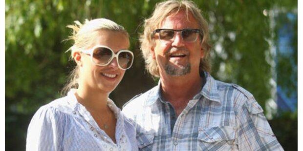 Kahn-Ex angelt sich Filmproduzent Krug
