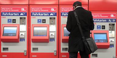 Vergleich mit Deutscher Bank