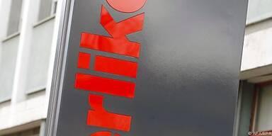 Verkaufswelle unter Oerlikon-Anlegern