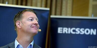 Vestberg warnt Branche vor Fehleinschätzung